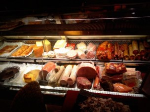 casa alfonso restaurante barcelona que se cuece en bcn blog restaurantes (21)