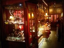 casa alfonso restaurante barcelona que se cuece en bcn blog restaurantes (24)