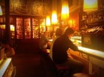 casa alfonso restaurante barcelona que se cuece en bcn blog restaurantes (27)