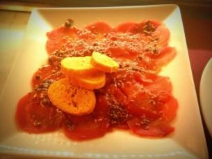 casa alfonso restaurante barcelona que se cuece en bcn blog restaurantes (35)