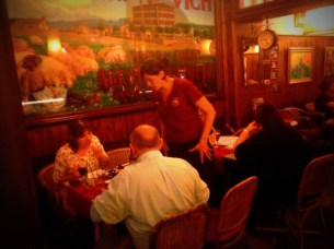 casa alfonso restaurante barcelona que se cuece en bcn blog restaurantes (37)