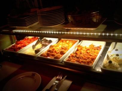 casa alfonso restaurante barcelona que se cuece en bcn blog restaurantes (4)