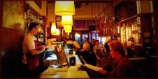 casa alfonso restaurante barcelona que se cuece en bcn blog restaurantes (44)