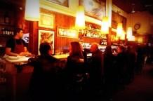 casa alfonso restaurante barcelona que se cuece en bcn blog restaurantes (48)