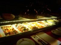 casa alfonso restaurante barcelona que se cuece en bcn blog restaurantes (6)