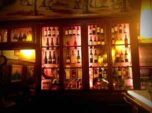 casa alfonso restaurante barcelona que se cuece en bcn blog restaurantes (7)
