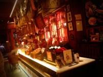 casa alfonso restaurante barcelona que se cuece en bcn blog restaurantes (9)