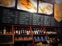 espinaler taberna vilassar que se cuece en bcn barcelona vermut aperitivo salsa (32)