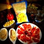 espinaler taberna vilassar que se cuece en bcn barcelona vermut aperitivo salsa (59)