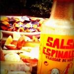espinaler taberna vilassar que se cuece en bcn barcelona vermut aperitivo salsa (61)