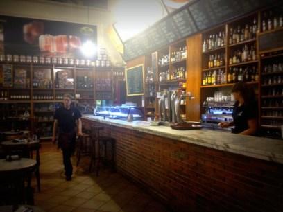 espinaler taberna vilassar que se cuece en bcn barcelona vermut aperitivo salsa (7)