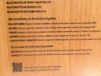 02-FILBURG RESTAURANTE BARCELONA HAMBURGUESERÍA QUE SE CUECE EN BCN BLOG RESTAURANTES (69)