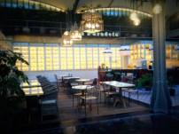 el nacional nuevo restaurante de restaurantes en Barcelona paseo de gracia que se cuece en bcn (13)