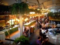 el nacional nuevo restaurante de restaurantes en Barcelona paseo de gracia que se cuece en bcn (25)