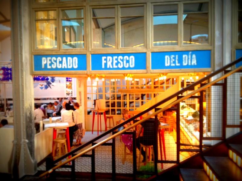 el nacional nuevo restaurante de restaurantes en Barcelona paseo de gracia que se cuece en bcn (30)