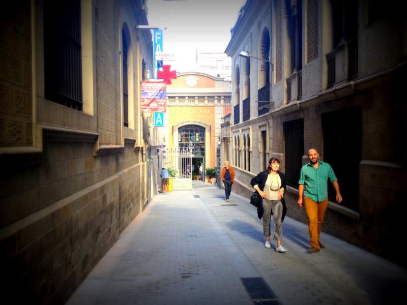 el nacional nuevo restaurante de restaurantes en Barcelona paseo de gracia que se cuece en bcn (40)