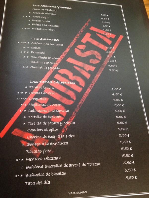 el nacional nuevo restaurante de restaurantes en Barcelona paseo de gracia que se cuece en bcn (5)