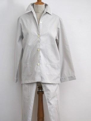 errege bcn ropa niños ropa casa barcelona que se cuece en bcn marta casals (1)