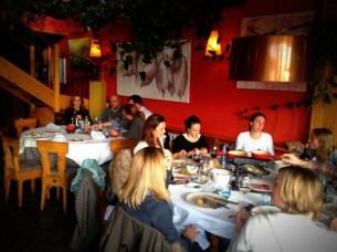 10-la formatgeria de Llívia restaurantes cerdanya que se cuece en bcn planes barcelona (23)
