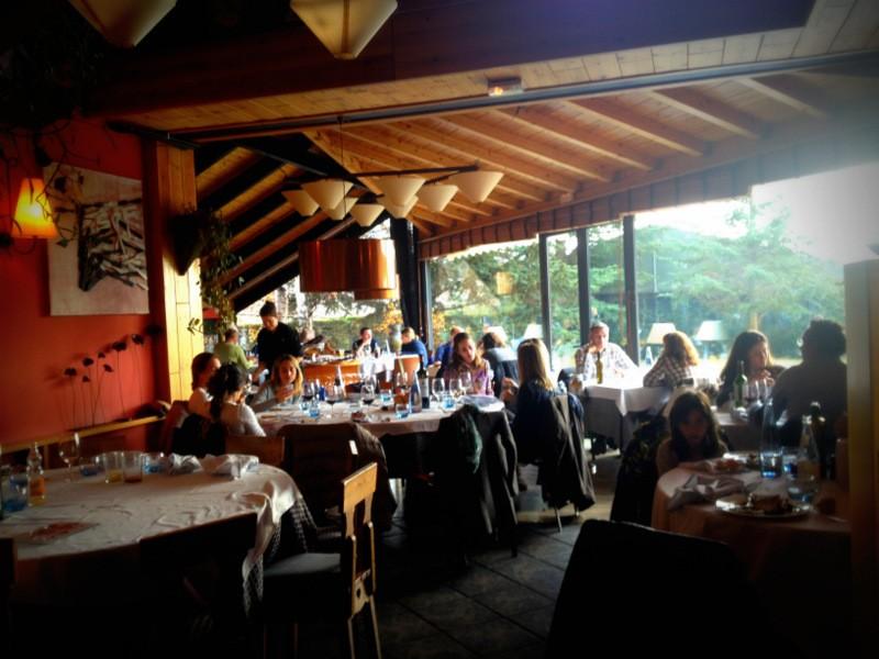 30-la formatgeria de Llívia restaurantes cerdanya que se cuece en bcn planes barcelona (50)