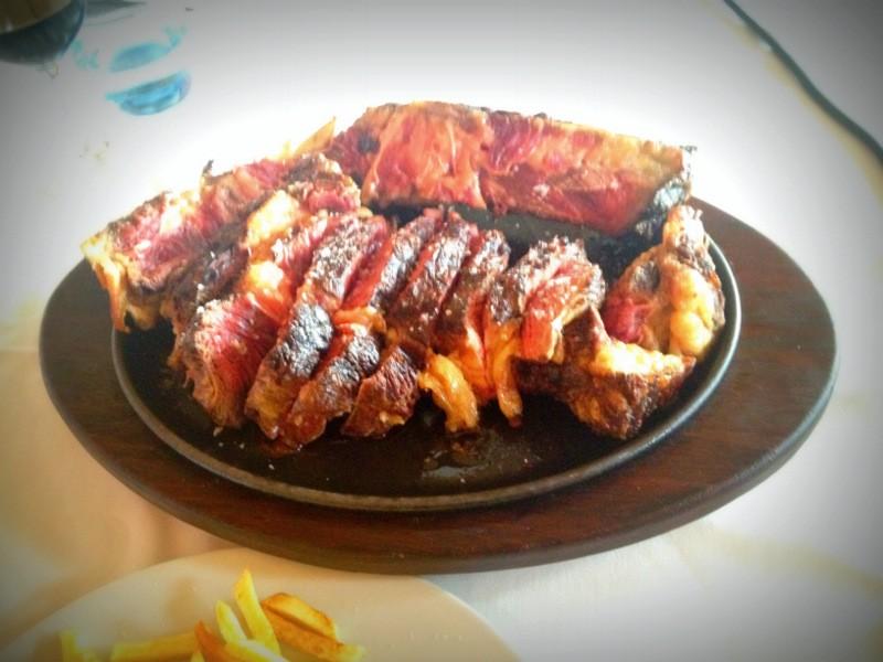 32-la formatgeria de Llívia restaurantes cerdanya que se cuece en bcn planes barcelona (52)
