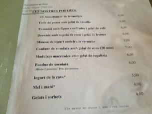 37-la formatgeria de Llívia restaurantes cerdanya que se cuece en bcn planes barcelona (58)