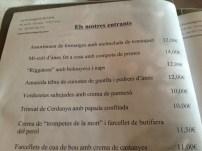 39-la formatgeria de Llívia restaurantes cerdanya que se cuece en bcn planes barcelona (60)