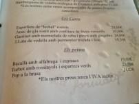 43-la formatgeria de Llívia restaurantes cerdanya que se cuece en bcn planes barcelona (65)