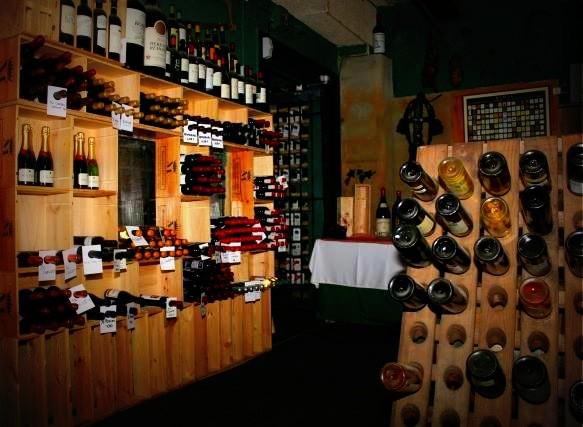 48-la formatgeria de Llívia restaurantes cerdanya que se cuece en bcn planes barcelona (10)