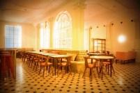 restaurante lateral barcelona que se cuece en bcn blog planes barna (12)