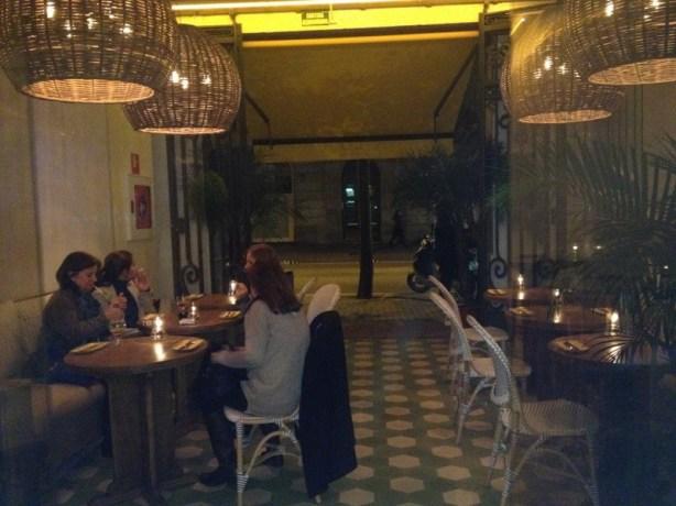 restaurante lateral barcelona que se cuece en bcn blog planes barna (19)