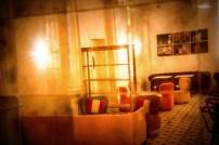 restaurante lateral barcelona que se cuece en bcn blog planes barna (3)