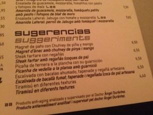 restaurante lateral barcelona que se cuece en bcn blog planes barna (43)