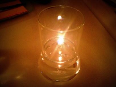 restaurante lateral barcelona que se cuece en bcn blog planes barna (44)