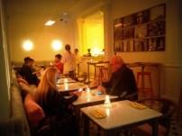 restaurante lateral barcelona que se cuece en bcn blog planes barna (53)