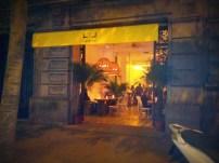 restaurante lateral barcelona que se cuece en bcn blog planes barna (58)