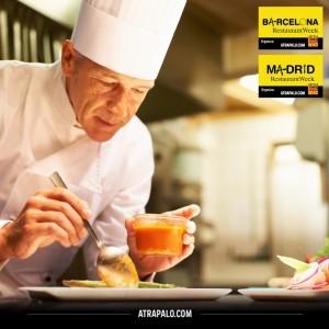 barcelona restaurant week que se cuece en bcn planes barcelona