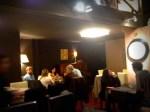 03-restaurante-estel-de-gracia-barcelona-que-se-cuece-en-bcn-planes-barcelona-10