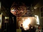 04-restaurante-estel-de-gracia-barcelona-que-se-cuece-en-bcn-planes-barcelona-11
