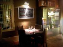 06-restaurante-estel-de-gracia-barcelona-que-se-cuece-en-bcn-planes-barcelona-15