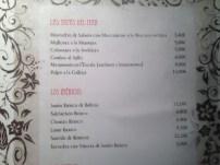 21-restaurante-estel-de-gracia-barcelona-que-se-cuece-en-bcn-planes-barcelona-36
