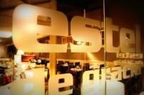 33-restaurante-estel-de-gracia-barcelona-que-se-cuece-en-bcn-planes-barcelona-3