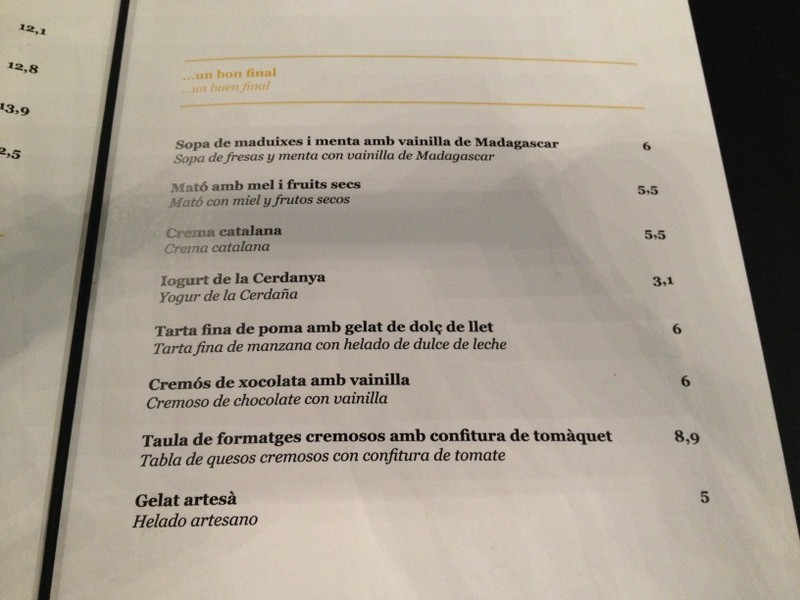 EL PALLER DE QUEIXANS RESTAURANTES CERDANYA QUE SE CUECE EN BCN PLANES BARCELONA (4)