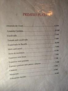 ELS TORRENTS BELLVER RESTAURANTES CERDANYA QUE SE CUECE EN BCN PLANES BARCELONA (15)
