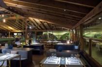 Restaurante La Balsa Barcelona Que se cuece en bcn planes barcelona (2)