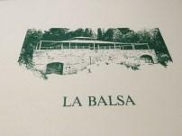 Restaurante La Balsa Barcelona Que se cuece en bcn planes barcelona (30)