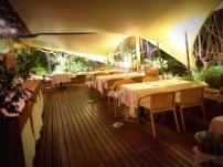 Restaurante La Balsa Barcelona Que se cuece en bcn planes barcelona (39)
