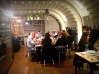 restaurante barcelona milano que se cuece en bcn villarroel (12)