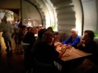 restaurante barcelona milano que se cuece en bcn villarroel (17)