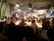 restaurante barcelona milano que se cuece en bcn villarroel (18)